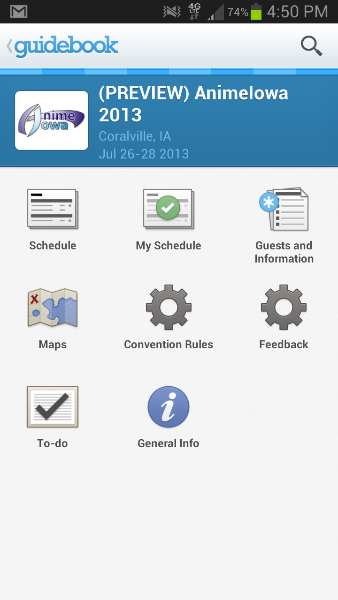 screenshot_2013-07-16-16-50-51